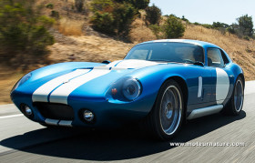 Renovo-Shelby-Coupe