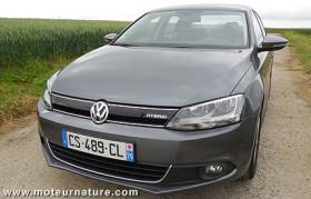 Volkswagen-Jetta-hybrid