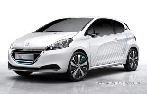 Peugeot-208-Hybrid-Air